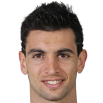 J. Pastore